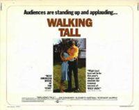WalkingTall