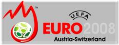 300px-UEFA_EURO_2008_New_Logo_svg