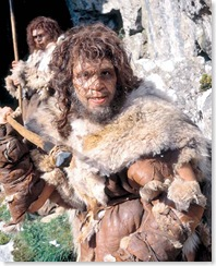 cavemen2