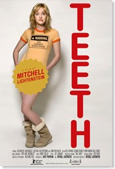 teeth_movie_poster2