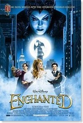 200px-Enchantedposter