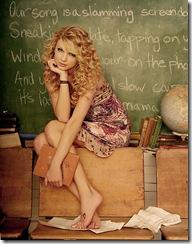 Taylor-Swift-b08