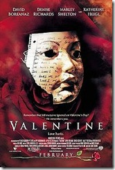200px-Valentine_film