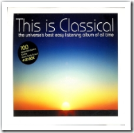 thisisclassical