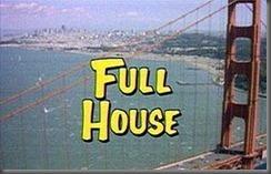 250px-FullHouseLogo