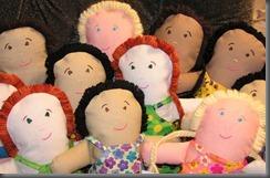 Hand_made_dolls