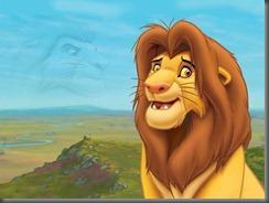 lion-king-34