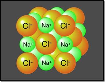 sodiumchloride