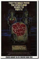 220px-Return_of_the_living_deadposter