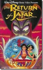 220px-Returnofjafar