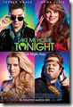 220px-Take_Me_Home_Tonight_Poster